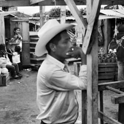 San Andrés Larráinzar, Chiapas, 2008