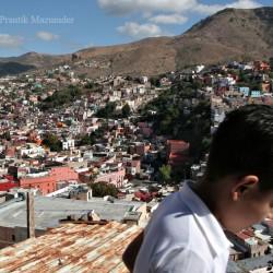 Guanajuato, 2008
