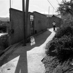 Guanajuato, 2007