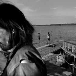 Yarinacocha, Peruvian Amazon