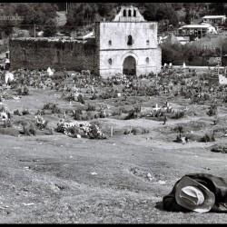 Chamula, Chiapas, 2007