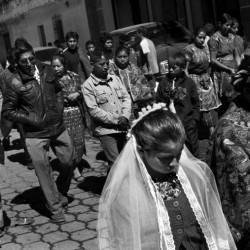 Santa Maria de Jesus, Sacatepequez