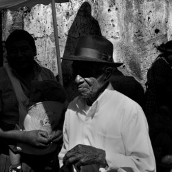 Market, Santa Maria de Jesus, Sacatepequez
